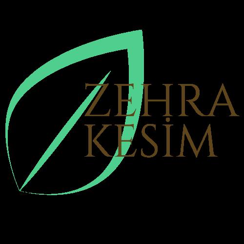 Zehra Kesim